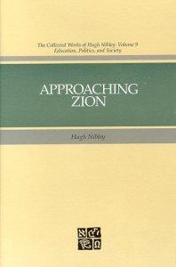 Approaching Zion