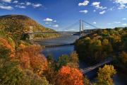 The Hudson River Valley