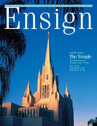 2013-10-13 Ensign