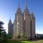 2013-10-21 SLC Temple