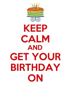 Keep-Calm-Happy-Birthday-819x1024