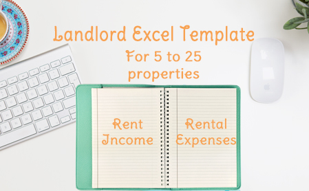 Rental Property Management Archives -