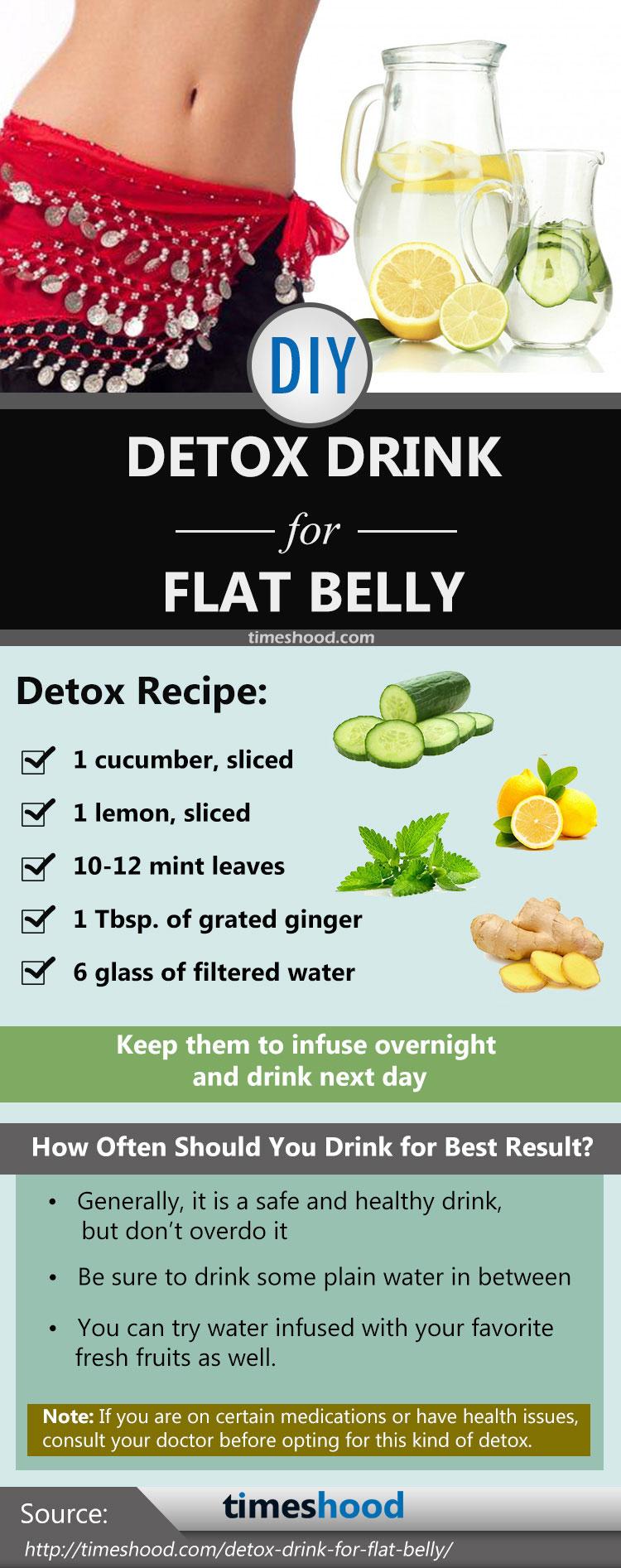 5 Ingredients that Boost Flavor