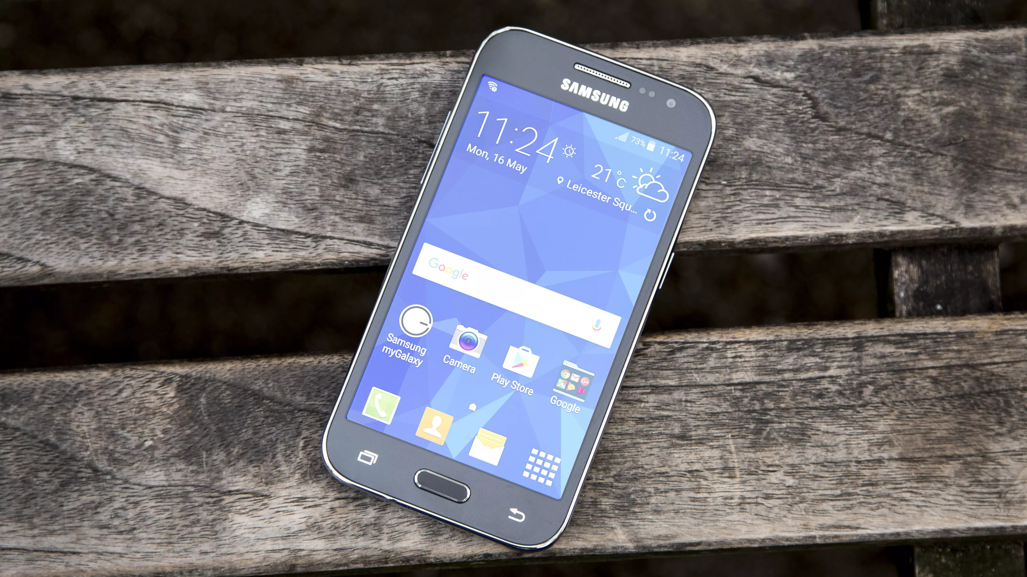 Samsung Galaxy Core Prime Samsung Galaxy Core Prime Performance And Long Term Review
