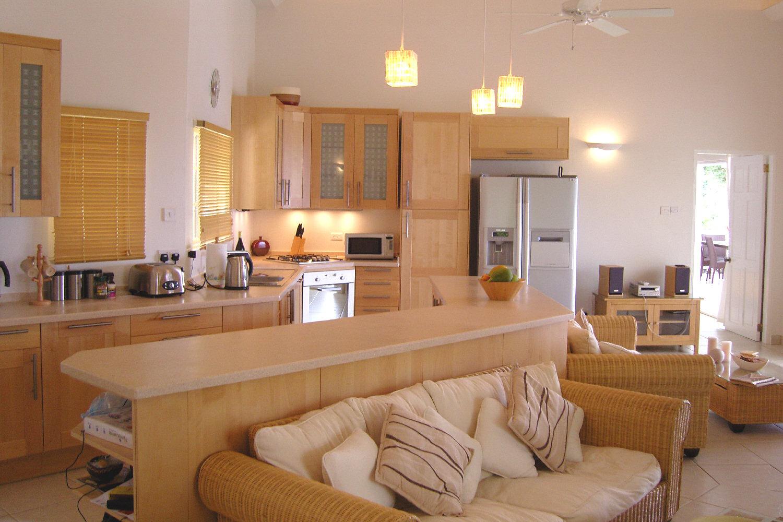 paint ideas living room uk cars reviews homebase kitchens furniture garden decorating diy