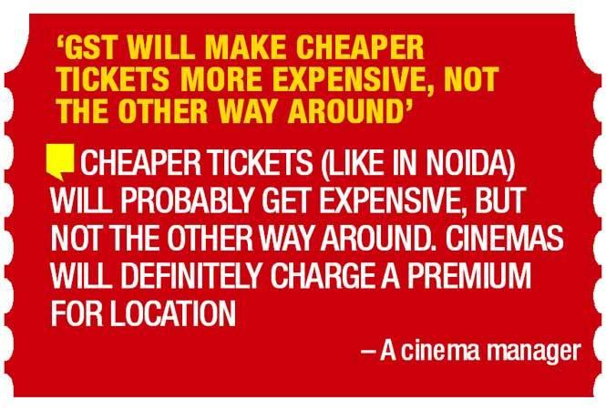 Create Your Own Movie Ticket 75 Samplescsat - create your own movie ticket