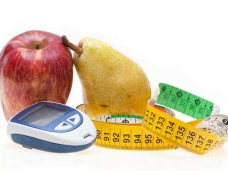 Diabetic diet 20 healthy foods for diabetics - Times of India