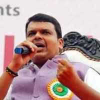 Maharashtra new CM- Devendra Fadnavis faces 22 riot cases