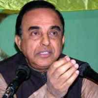 Facebook takes Swamy's page down, not the fake one #Hahanews