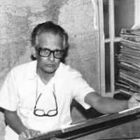 No more Laxman rekhas: Common Man orphaned, but legacy stays