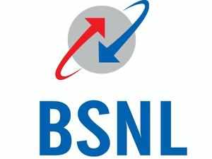 Free roaming for BSNL users to start today