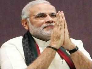 Sikh group files lawsuit seeking info on Modi's visa records