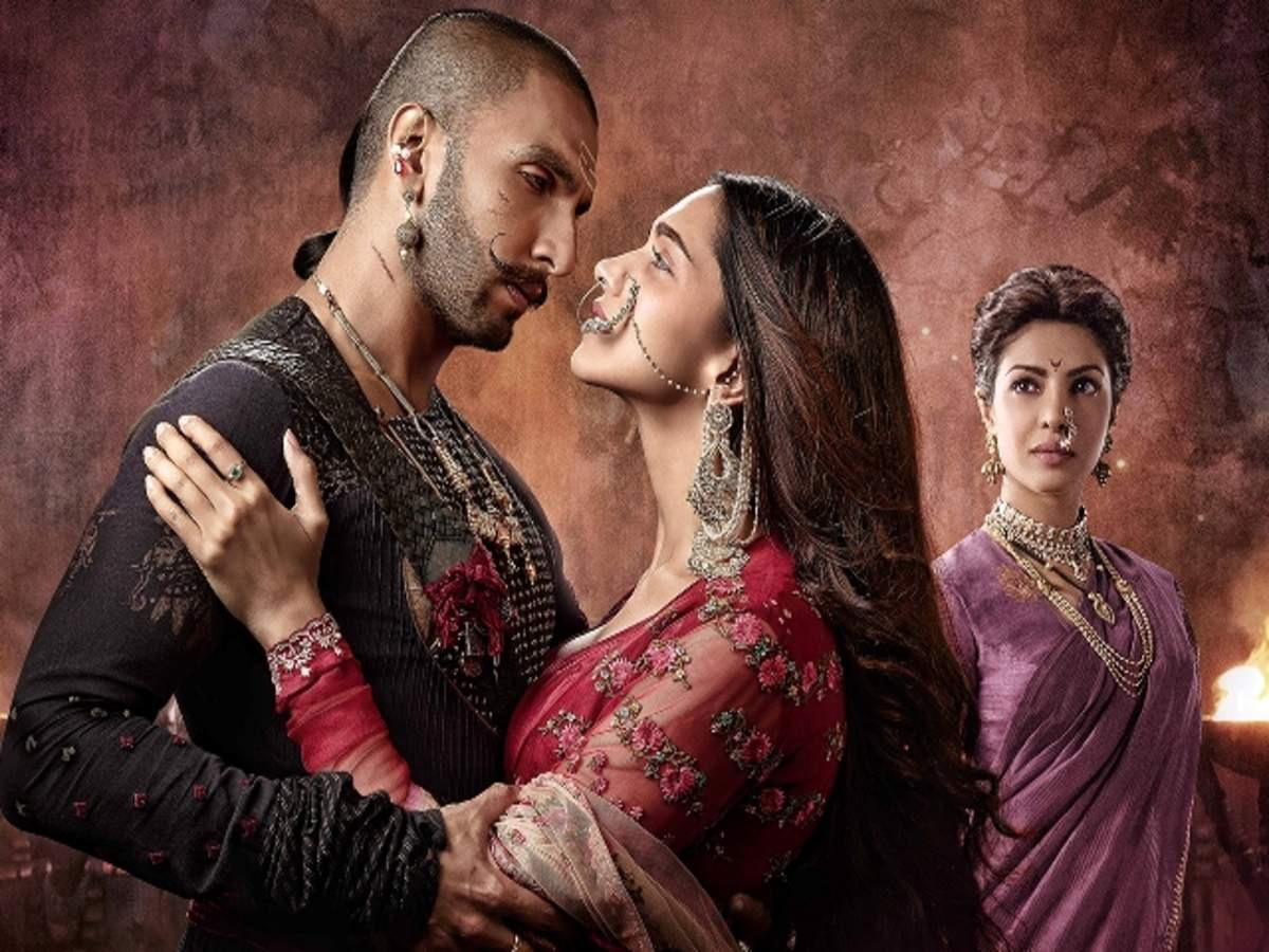 Deewani Mastani Video Song Download In Tamil Bajirao Mastani To Also Release In Tamil Telugu Tamil Movie