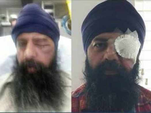 Image result for mann singh assault case in california
