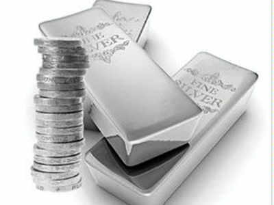 Silver Rate Today in India Silver Price Today Silver Price in