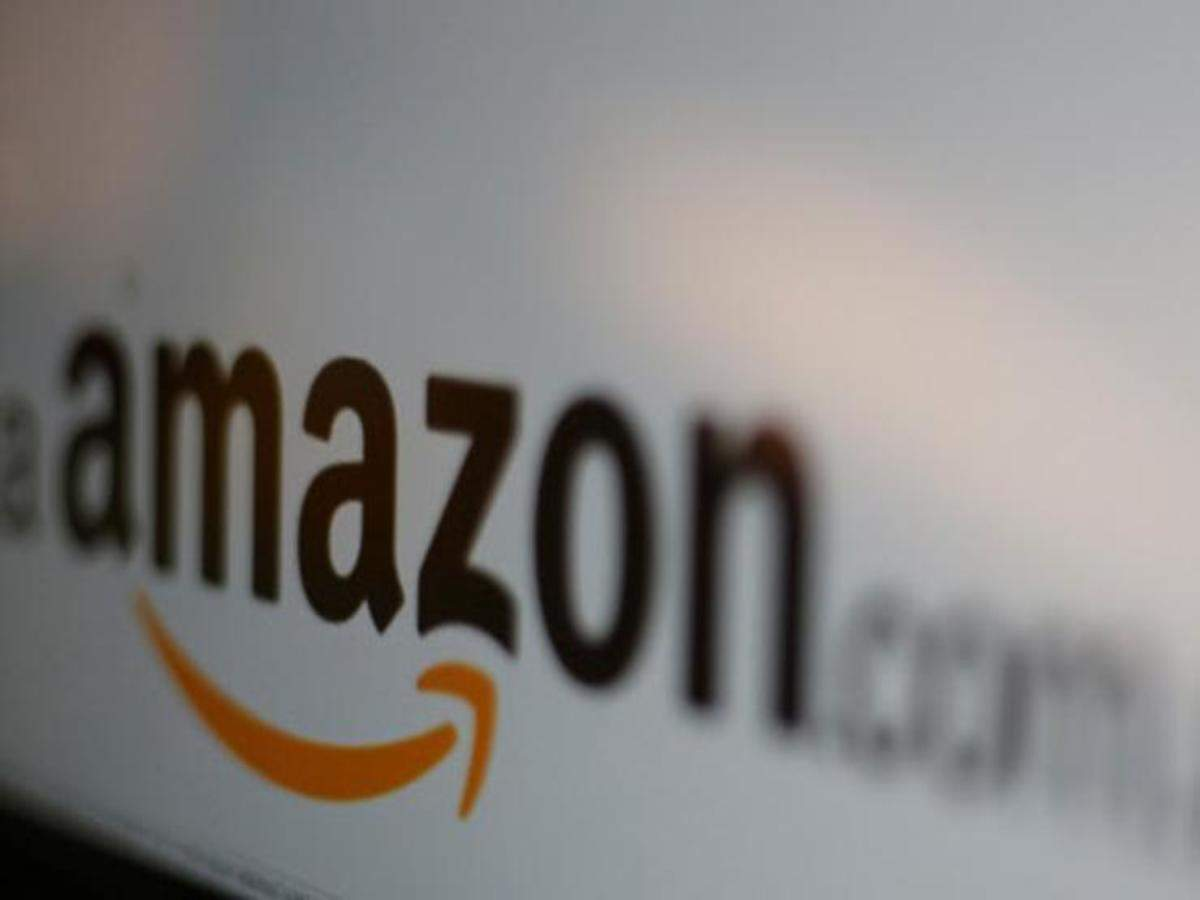 Amazon Audible Login Amazon Amazon S Audio Biz Audible To Soon Launch In India