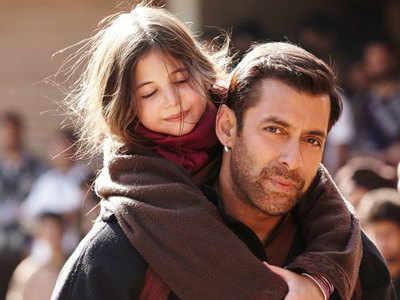love Bajrangi Bhaijaan full movie download 720p hd