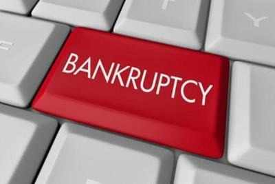 MSME promoters get insolvency relief