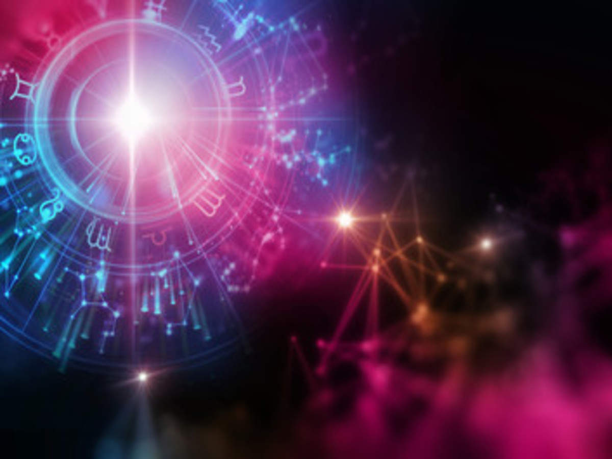 Libra Horoscope Today Horoscope Today April 20 Check Astrological Prediction For