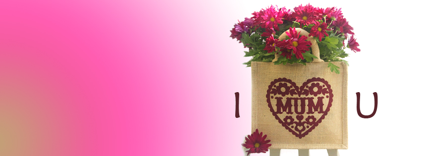 Very Cute Wallpapers For Facebook Happy Mothers Day Facebook Fb Covers Photos Banners