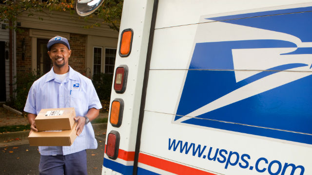Mail Carrier Wikipedia Dogs Attacking Mail Carriers San Diego Cleveland Tied