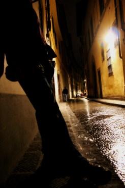 Firenze (2)