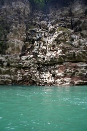 Lesser Three Gorges (2)