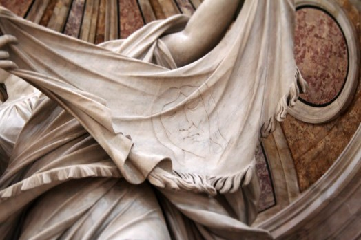 The Vatican (2)