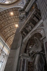The Vatican (3)