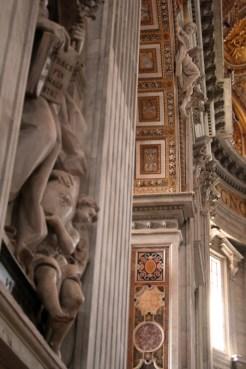 The Vatican (4)