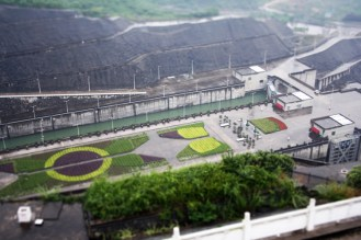 Three Gorges Dam (3)