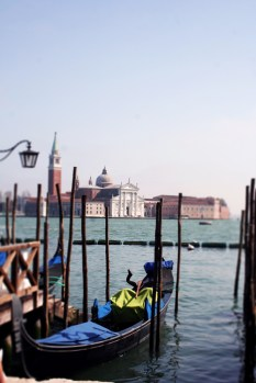 Venice Canal (2)