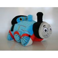 Thomas and Friends Pillow Pets from CJ Products