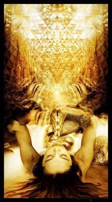 awakening heart