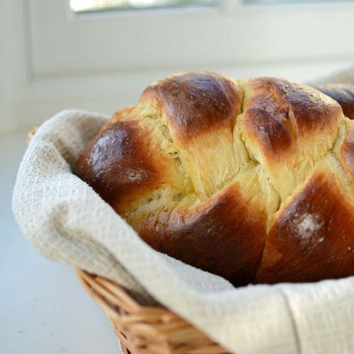 Italian-Easter-Bread-9