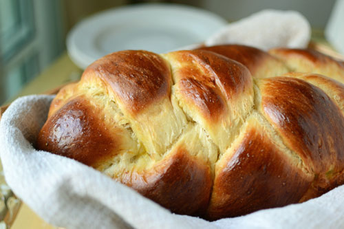 Italian-Easter-Bread