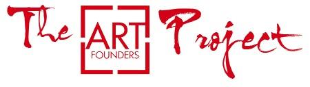 ArtFoundersProject