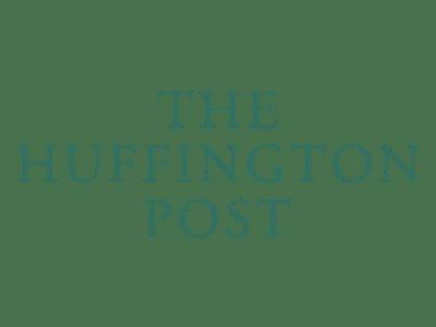 huffington_post