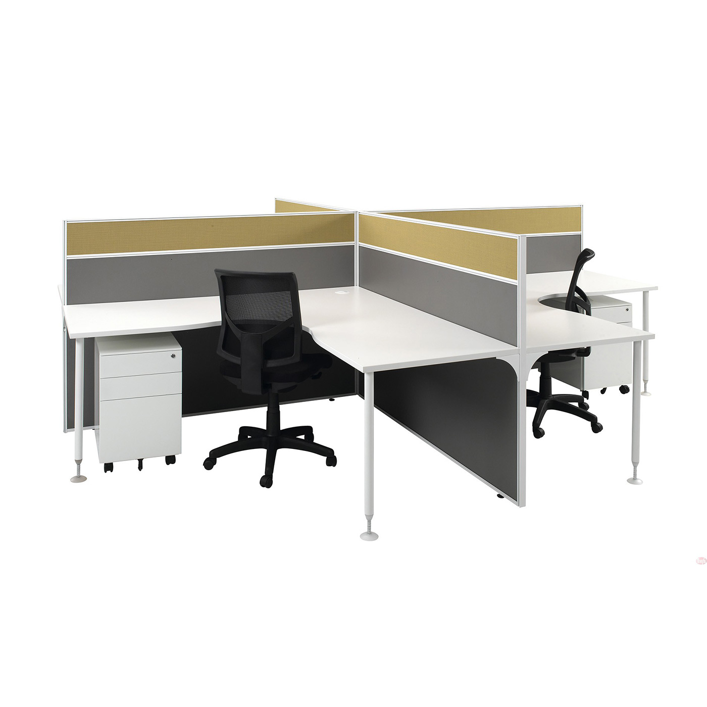 Office Works Sydney Office Workstations Sydney Timfa Work Stations Furniture