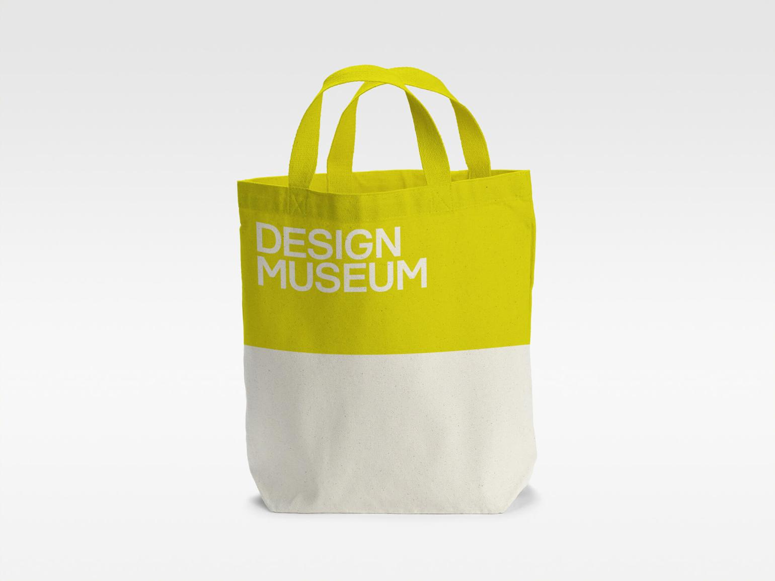 Design Museum Products 1920px 08