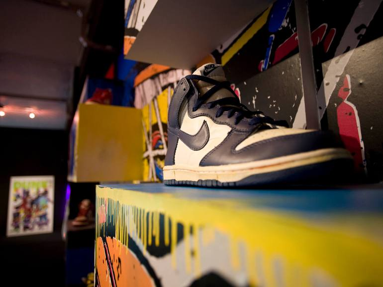 Nike Dunk Gallery 1920px 12