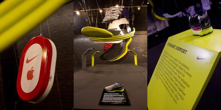 Nike Lunar Eclipse 1440px 04