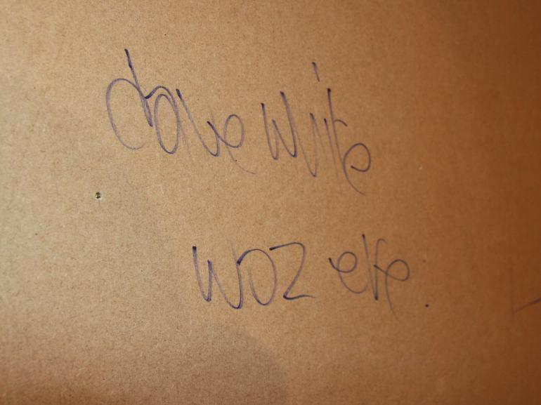 Nike Size x Dave White 07 1920px
