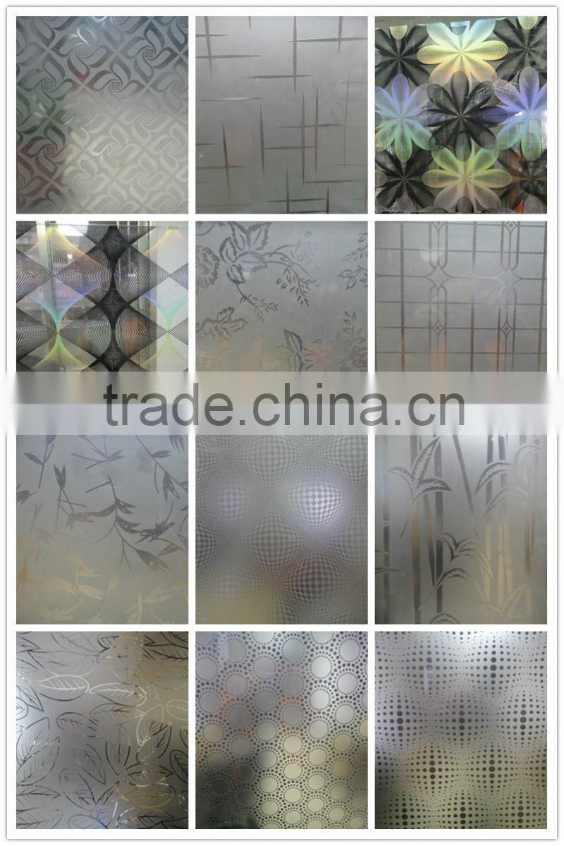 Fullsize Of Acid Etched Glass