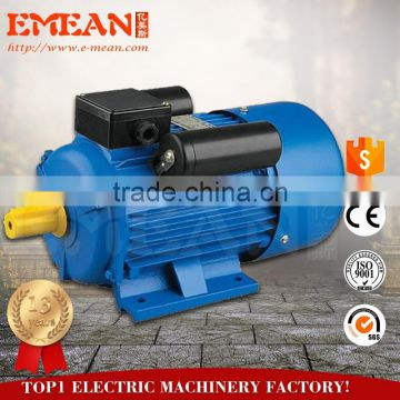 High Efficiency xofo 220v ac motor,Permanent wire feeder motor with