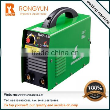 High Quality band saw welding machine and welding machine diagram of