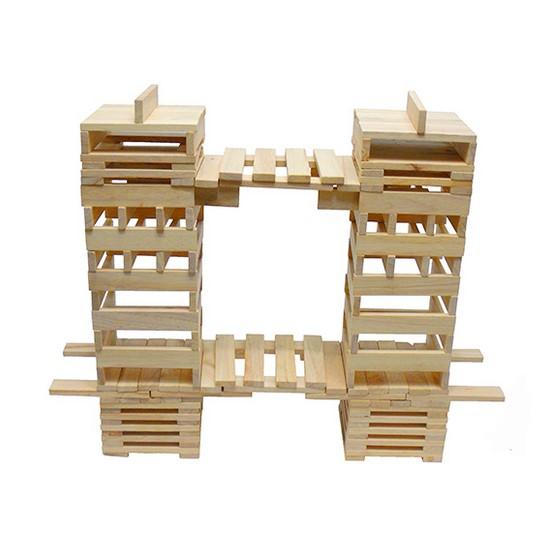 kapla voor kleuters bouw   constructie Pinterest Construction - etape pour construire une maison