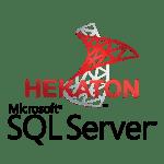 Hekaton & SQL Server 2014