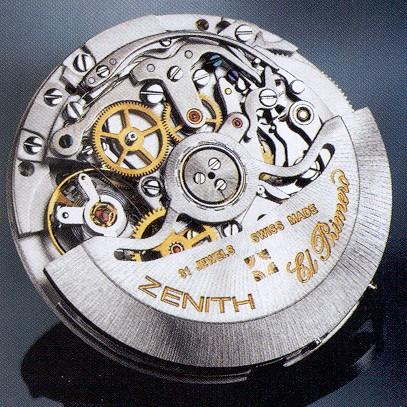zenith400