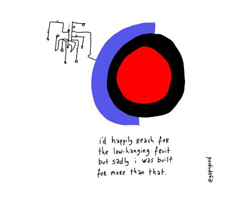 low_hanging_fruit